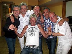 muerztaler und vivapeople mit manager bruno naef und matthias reim